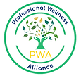professional+wellness+alliance.png