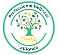 professional+wellness+alliance.png