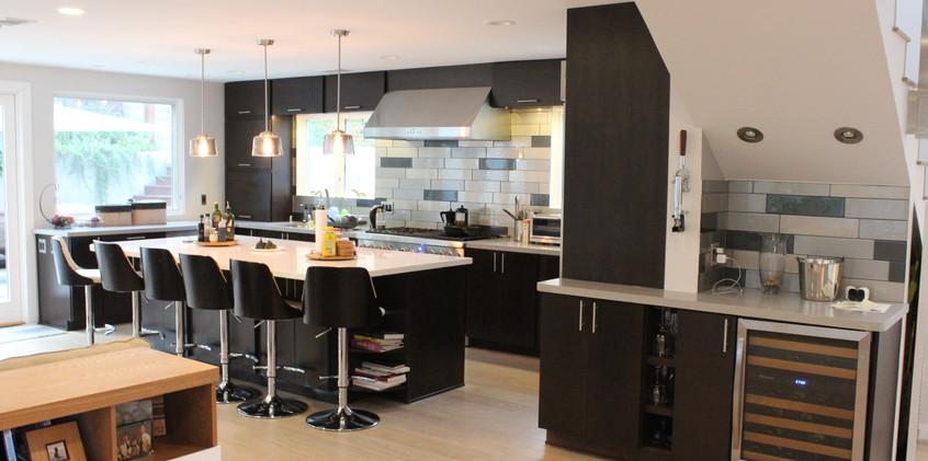 Kitchen_IMG_8706.JPG