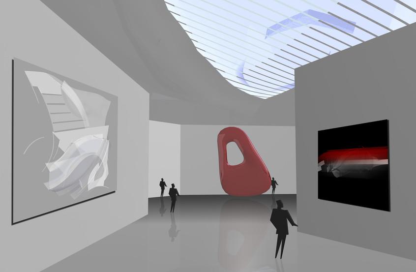 3D_final_gallery_interior.JPG