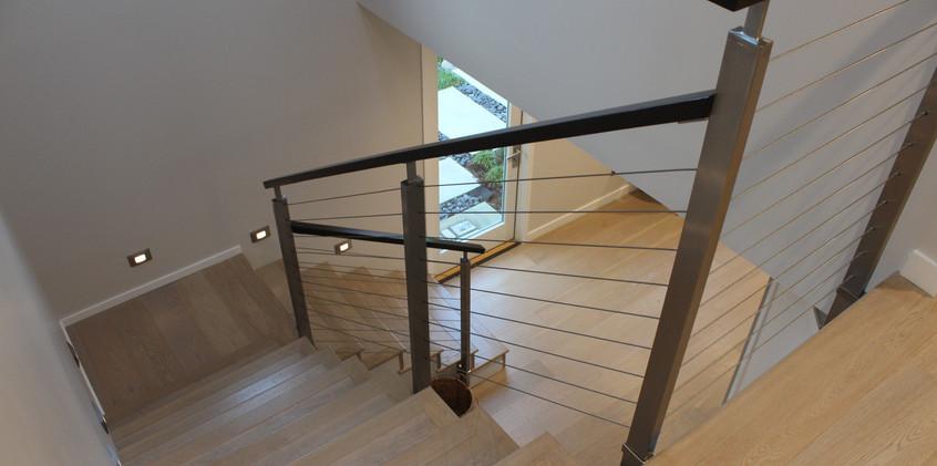 Stair_Down_IMG_8751.JPG