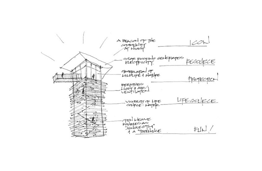 LivingSchool_TowerSK_Fitzsimons.jpg