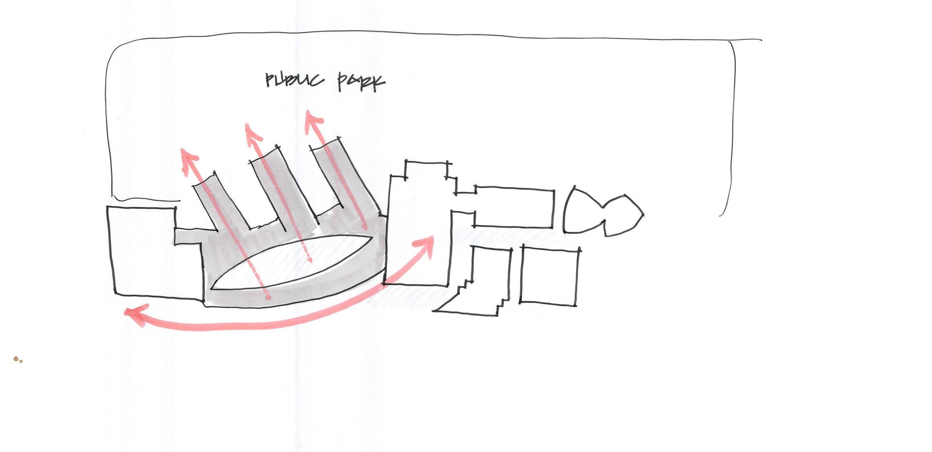 LACMA Concept_Page_12.jpg