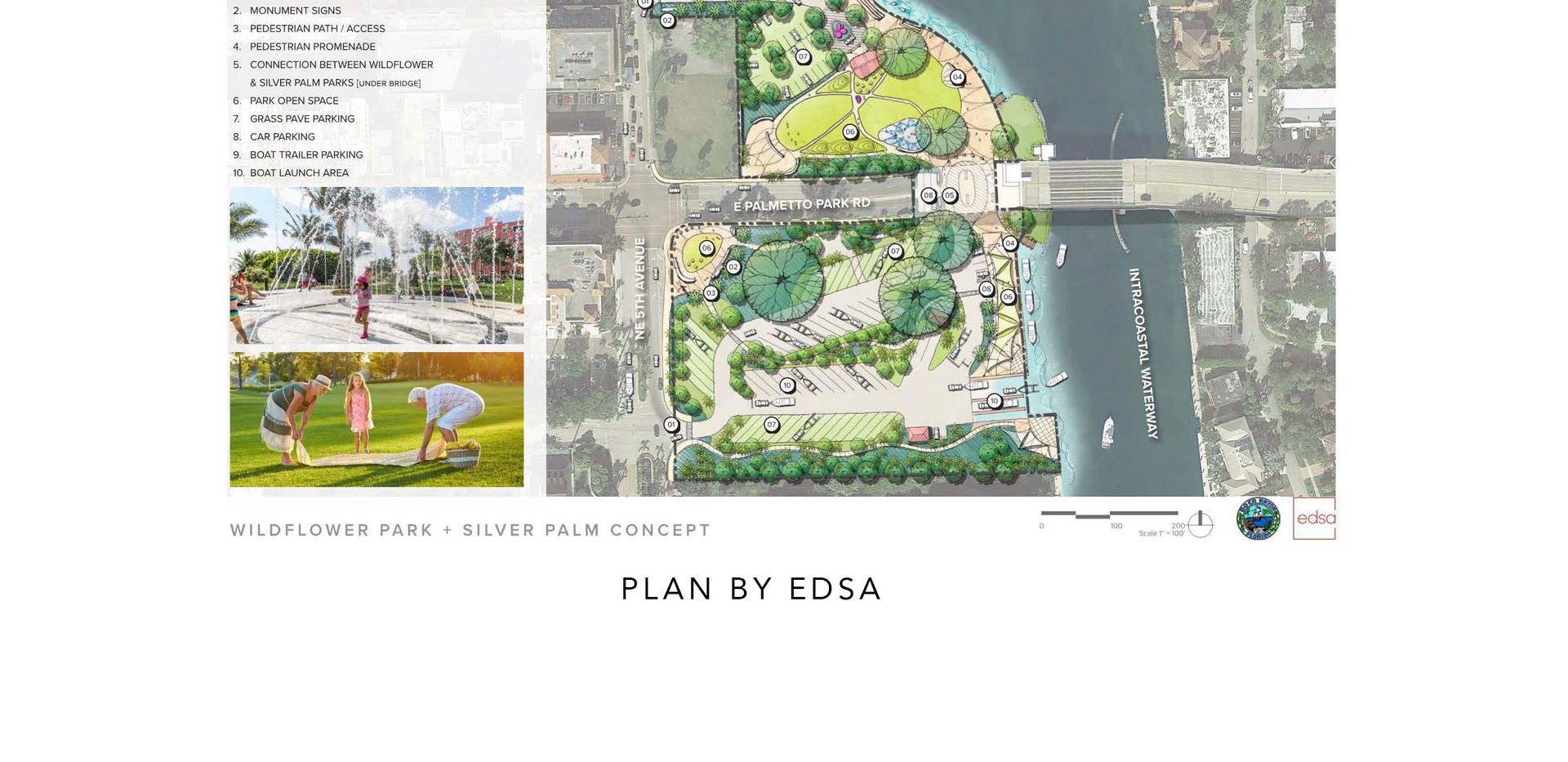 6_EDSA Park crop copy.jpg