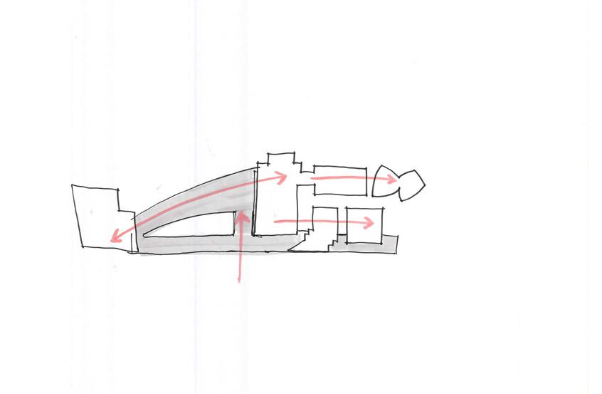LACMA Concept_Page_11.jpg