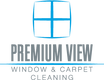 Premium View Web Logo.png