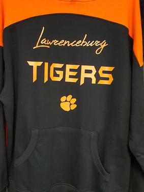tigers orange and black hoodie.jpg