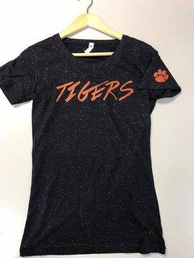tiger ladies glitter tee.jpg