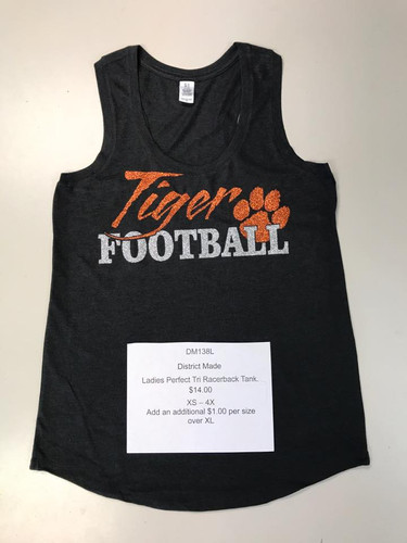 tigers football racerback tank.jpg