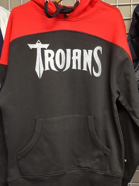 trojans red and black hoodie.jpg