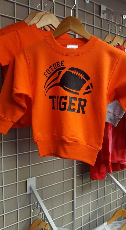 youth tigers hoodie.jpg