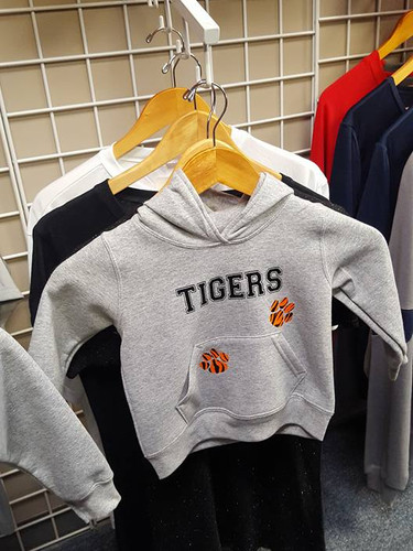 Tiger paws youth.jpg