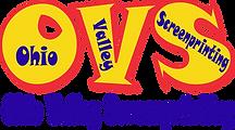 OVS 2019 logo.png