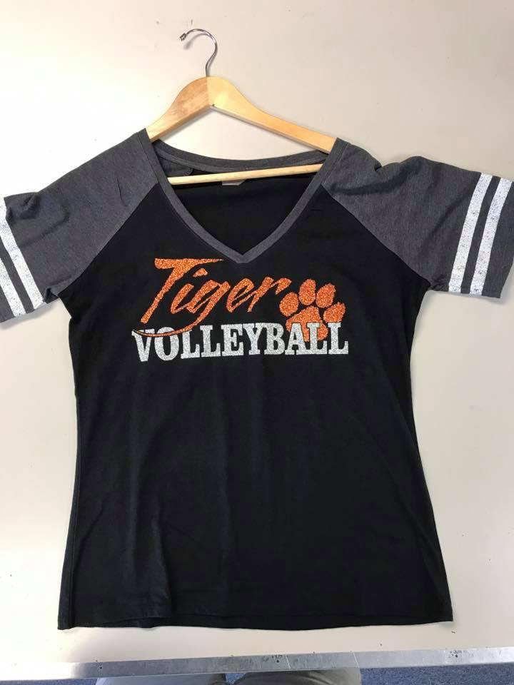 tiger volleyball ladies.jpg