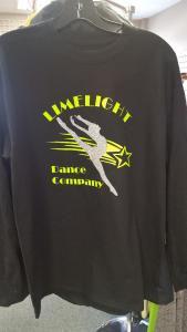 limelight-heattransfer.jpg