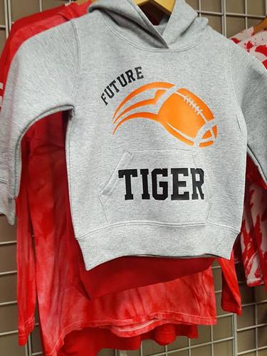 future tiger gray.jpg