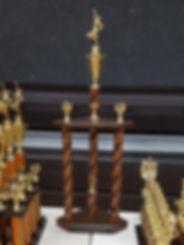 trophies3.jpg