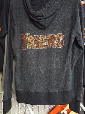tigers ladies rhinestoned jacket.jpg