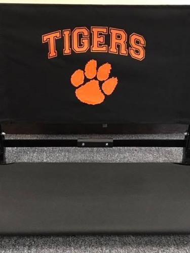 tigers stadium chair.jpg