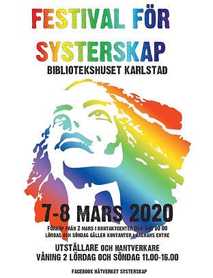 Festival_för_systerskap_bild.jpg