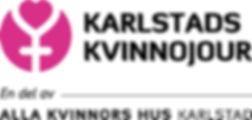 AKH_KJ_Logo_RGB.jpg
