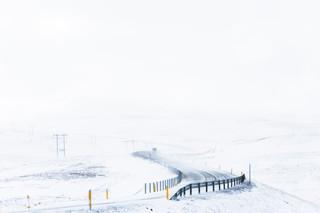 ijsland2018