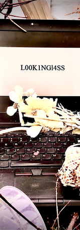 L00K1NGL4SS title image(1).jpg