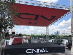 UA Stage.jpg
