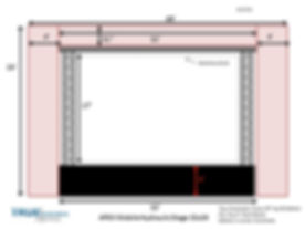 Stage Banners Diagram PP.jpg