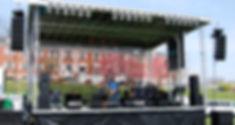 Dalonega Festival.JPG
