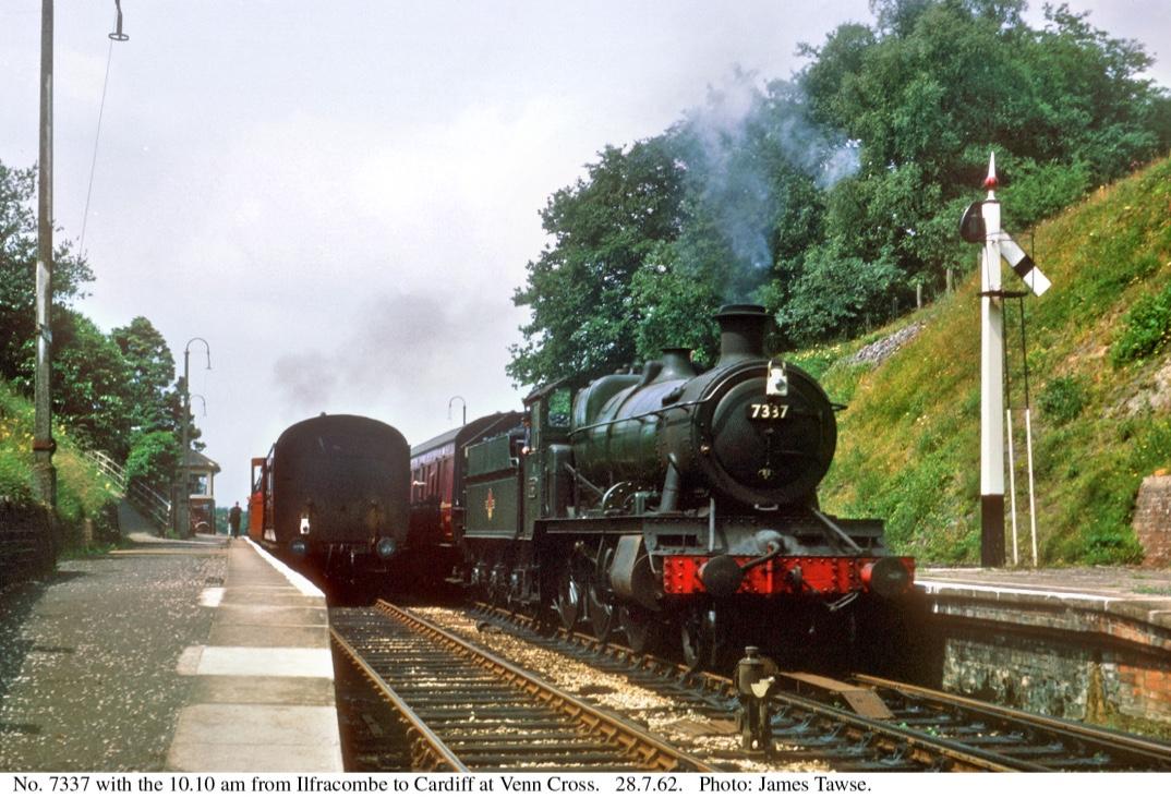 thumb_JGT Venn Cross. 7337 & train. 28.7.62  (JGT 216)_1024