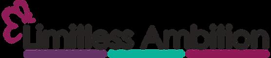 Full LA Logo (1).png
