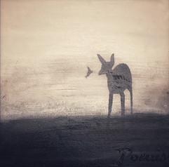 Oh Deer 1