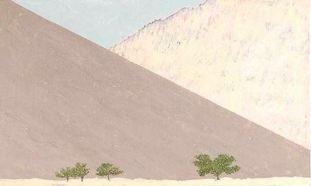 Gray Dunes - Cropped.jpg