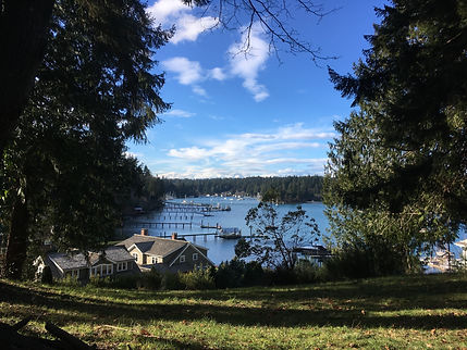 Beautiful Bainbridge.jpg