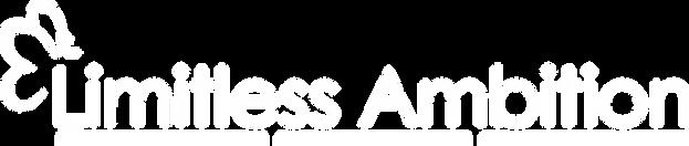 Full LA Logo_White.png
