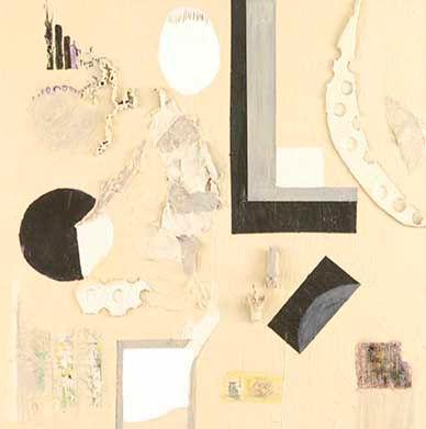 Twelth Letter - Cropped.jpg
