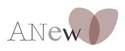 ANew Logo