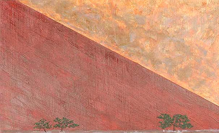Desert Dune (red) - Cropped.jpg