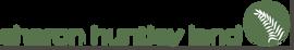 Sharon Huntley-Land Logo