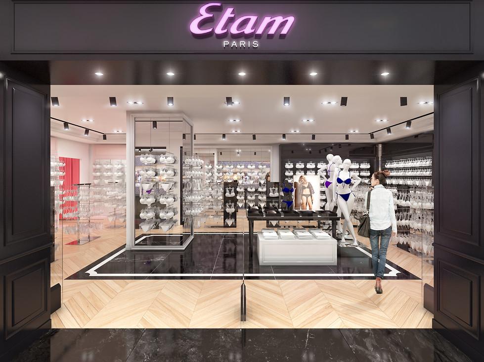 ETAM_SHANGHAI_VUE2_ENTREE.jpg