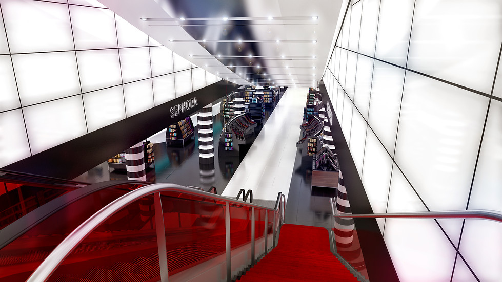 CAM escalator2.jpg