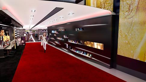 Sephora Champs Elysees entree version 2 noir.jpg