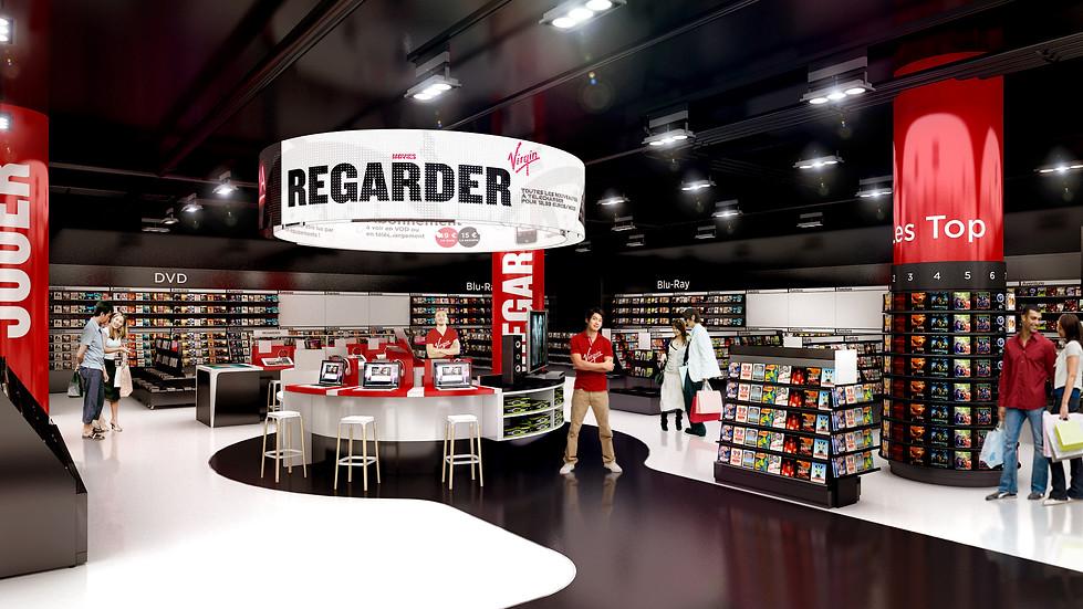 Virgin Zone Regarder (2).jpg