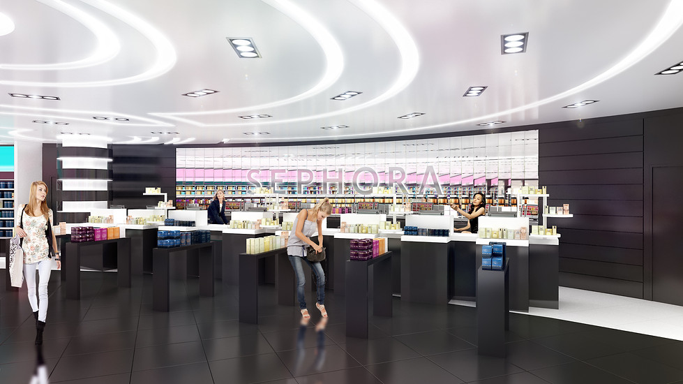 SEPHORA BEAUGRENELLE ARRIERE CAISSE 2 VERSIONS.jpg