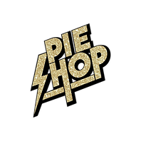 Pie Shop Logo