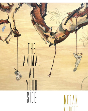 The Animal at Your Side