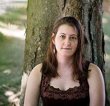 Megan Alpert