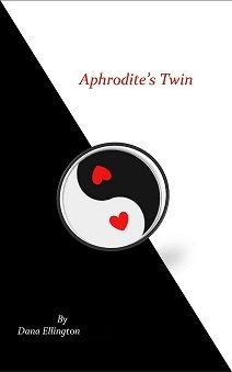 Aphrodite's Twin