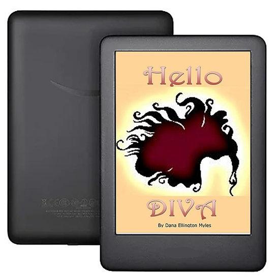 Hello Diva